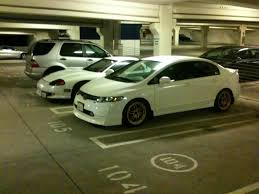 modified honda civic official heavily modified r18 crew 8th generation honda civic forum