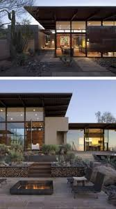 modern desert home design modern desert homes by erika heet from a desert prefab hits the