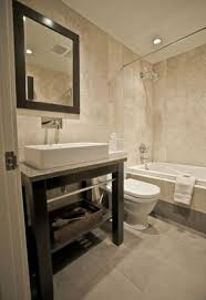 18 best photos images on pinterest bathroom ideas room and