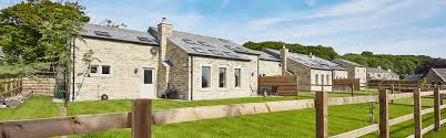 showcasing quality homes of distinction in the holme valley