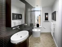 bathroom renovation ideas australia bathroom small bathroom renovation ideas australia small bathroom