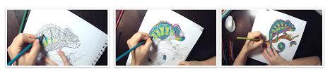 coloring book club receive coloring ebook week