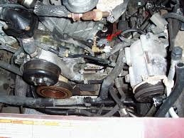 1996 ford explorer starter starter removal ford explorer and ford ranger forums serious