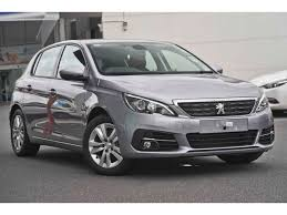 peugeot used dealers buy peugeot used cars for sale