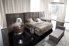 Italian Design Furniture Los Angeles Giorgio Italian Modern Bed Panels Coliseum Collection Los Angeles