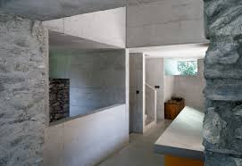 interior walls ideas fiber cement board panels interior design modern siding concrete