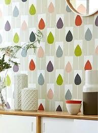 kitchen wallpaper designs ideas kitchen wallpaper ideas bloomingcactus me