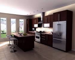 2020 kitchen design software outstanding 2020 kitchen design v9 crack ideas ideas house design