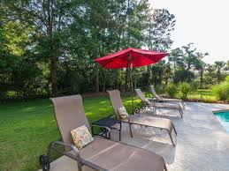 Patio Furniture Mt Pleasant Sc by Dunes West In Mount Pleasant Real Estate Mls 16014887 1843