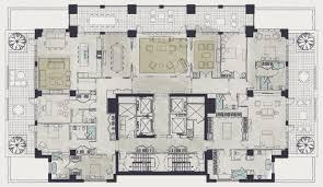 nº9 walton floorplans
