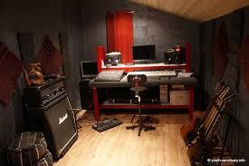 transformer un garage en bureau aménager un garage en pièce à vivre