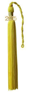 gold tassel graduation graduation honor cords
