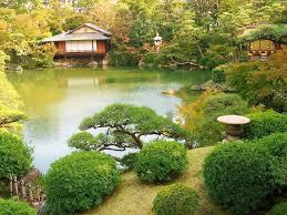 japanese garden lake house delicate diamonds shine diamond