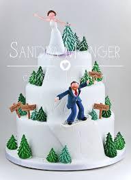 novelty wedding cakes 30 best novelty wedding cakes images on wedding cake