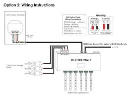 sub panel wiring diagram for gfci breaker wiring a circuit
