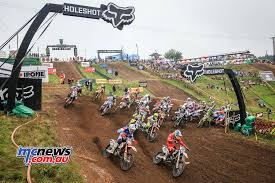 motocross news moto news weekly wrap august 2 mcnews com au