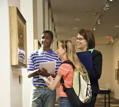 the best middle school field trip ideas for students