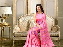 engagement sarees engagement silk sarees bharani pattu in coimbatore india