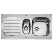 leisure kitchen sink spares leisure stainless steel kitchen sinks leisure brands
