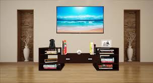 Tv Wall Panel Furniture Get Modern Complete Home Interior With 20 Years Durability Loren