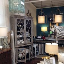 100 home decor stores in savannah ga hidden door ideas
