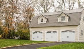 just garages garages baystate outdoor personia
