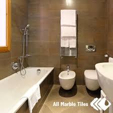 Bathroom Porcelain Tile Ideas Latest Porcelain Tile Bathroom Ideas 70 Inside House Model With