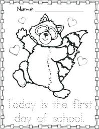 coloring pages jessica name terraria coloring pages coloring page raccoon on piece of wood