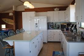 Urban Kitchen Outer Banks 327 Pelican Ii U2022 Outer Banks Vacation Rental In Nags Head