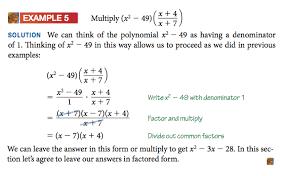 mathtv 10 000 math tutorial videos
