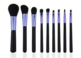 makeup kits for makeup artists makeup kits for makeup t synthetic hair makeup brushes
