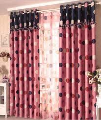 blackout curtains childrens bedroom blinds curtains girls bedroom pink patchwork flower edge blackout