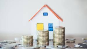 sous location chambre de bonne trois règles à connaître avant de sous louer votre logement