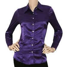 purple blouses womens purple shirts blouses womens purple shirts