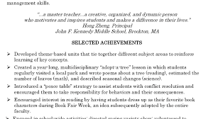 Substitute Teacher Resume Job Description Math Teacher Description Design Templates 3d 3d Butterfly Tattoo