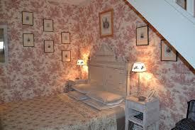 chambre hote morvan la chambre d hôte pastorale chambres d hôtes en bourgogne