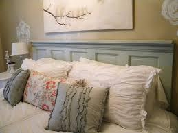 make your dream bedroom create your dream bedroom