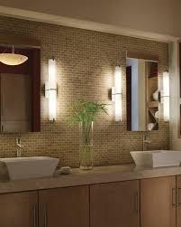 beleuchtung badezimmer badezimmer spiegel beleuchtung die praktisch sinnvolle notwendigkeit
