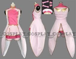 Sakura Halloween Costume 78 Costume Play Scifi Conventions U0026halloween Costumes