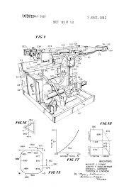 patent us3661051 programmed manipulator apparatus google patents
