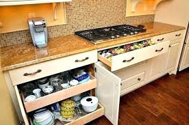 drawers for kitchen cabinets how to pick kitchen cabinet drawers cabinets with 0 kitchen cabinet