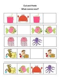 best 25 summer worksheets ideas on pinterest letter writing