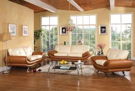 brown and cream living room ideas cream and light brown living room decor meliving b03568cd30d3