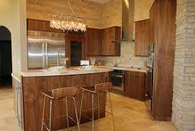 Kitchen Wooden Cabinets 28 Bar Stools With Metal And Wood Finishes