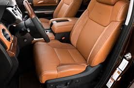 2008 toyota tundra seat covers 2014 tundra seat covers velcromag