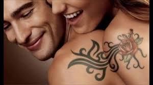 lotus flower tattoo on men download tattoo ideas images danielhuscroft com