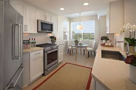 Colony Homes Floor Plans by The Colony Apartments In Newport Beach Ca Irvine Company