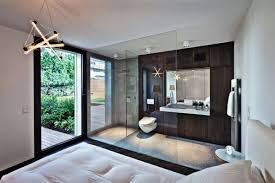Small Ensuite Bathroom Designs Ideas 20 En Suite Bathroom Ideas Spectacular Ensuite Bathroom