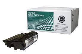 laserjet 4050n manual lexmark t654n laser printer refurbished with 90 day warranty t654