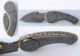swords blades uk sword knives martial arts samurai samuri